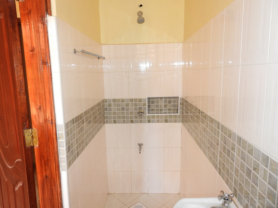 1491228853_ENSUITE BATHROOM.JPG